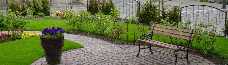 mooi ontwerpen tuin - de knegt hoveniers