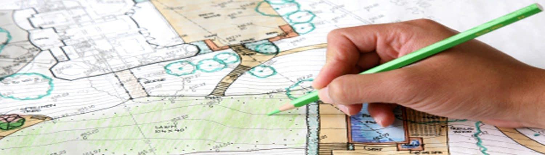 tuinontwerp - tuinarchitect - de knegt hoveniers